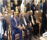 انطلاق فعاليات «عاصفة الفكر» حول مستقبل التعليم فى العالم العربي