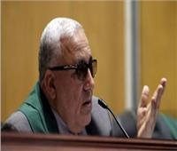 تأجيل إعادة محاكمة المتهمين في قضية «العائدون من ليبيا» لـ25 مايو