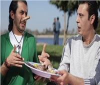 «لكارهي الفسيخ والرنجة».. 4 أكلات بديلة قبل شم النسيم