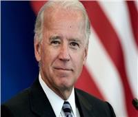 تقارير.. جو بايدن يعلن سعيه للترشح لرئاسة أمريكا الخميس