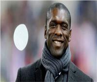 مدرب الكاميرون: مواجهتنا لن تكون سهلة على منتخبات أمم إفريقيا 2019