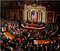 أعضاء في الكونجرس يطالبون بالحد من انتشار التسلل الإلكتروني