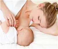 دراسة.. الرضاعة الطبيعة قد تقلل من خطر الإصابة بأمراض القلب