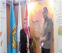 المدير الإقليمي لاتحاد جامعات شمال إفريقيا: مصر تجمع شباب القارة السمراء