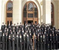 22 توصية للمجمع المقدس.. أبرزها لجنة لـ«دستور إيمان الكنيسة»