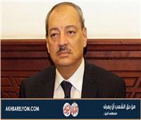بيان عاجل من النيابة العامة لكشف تفاصيل وفاة محمد مرسي العياط