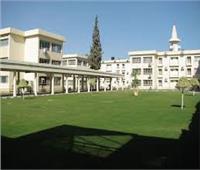 التنمية المحلية: «سقارة» سيكون مركزًا للتدريب والتميز على المستوى القاري
