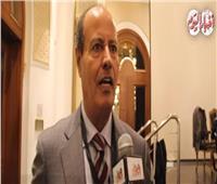 فيديو| وزير ليبي سابق: عانينا من الإرهاب والدمار وجيشنا تم تحطيمه