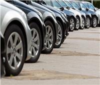 تعرف على أسباب انخفاض مبيعات السيارات