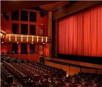 «المتفائل» أول تجارب «إسلام إمام» على المسرح القومي