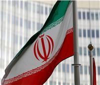 مبعوث إيراني يشدد على أن برنامجها الصاروخي غير قابل للتفاوض
