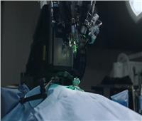صور وفيديو  شريحة إلكترونية تساعد المصابين بالشلل النصفي