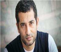 عمرو سعد يستعد لفيلمين مع إبراهيم عيسى وعمر طاهر