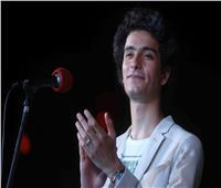 محمد محسن و«مسار إجباري» في مهرجان القلعة للموسيقى والغناء.. الثلاثاء