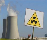 بغذاء وملابس خاصة.. طوارئ مشددة للمحتكين بـ«الإشعاعات والنووي» بمصر