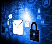 6 نصائح لحماية بريدك الإلكتروني من الاختراق.. احذر «الواي فاي»
