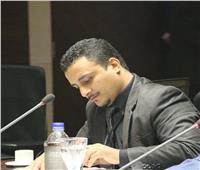 حوار| مدير «الفتاوى التكفيرية»: الإخوان يسعون إلى شرعنة العنف