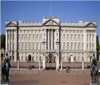 «بار سري وصراف آلي».. أسرار من القصر الملكي البريطاني في «وثائقي» جديد