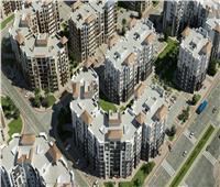 14 مدينة جديدة.. المجتمعات العمرانية أرض تحقيق الأحلام