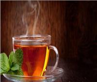 4 خرافات عن الشاي.. تعرف عليها