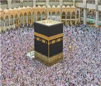 تعرف على أبرز مهام الأنظمة الإلكترونية بقطاع العمرة في السعودية