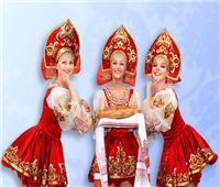 الخميس.. يوم ثقافي روسي بمكتبة مصر