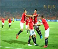 حصاد الجولة الثانية من كأس إفريقيا للشباب.. غزارة تهديفية ومصر تتأهل ومالي تودع