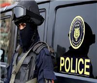 القبض على عاطل انتحل صفة رجل شرطة للنصب على المواطنين بالمطرية