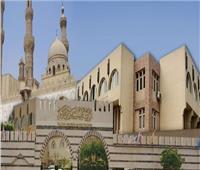 منظمة خريجي الأزهر تدين الهجوم الإرهابي على فندق في الصومال