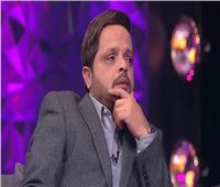 فيديو| قبل رمضان.. محمد هنيدي يتعرض لمقلب قوي من رامز جلال