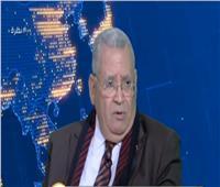عبدالله النجار: لولا الأزهر لضل الناس