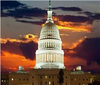 مجلس الشيوخ الأمريكي يتبنى قرارا يعترف بالإبادة الجماعية للأرمن وسط توترات مع تركيا