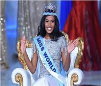 الجاميكية سينج تُتوج بلقب «ملكة جمال العالم» لعام 2019