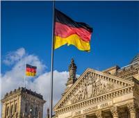 """ألمانيا تعلن فتح أبوابها لـ """"المهاجرين """""""