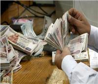 الأحد| محاكمة محاسب بشركة اختلس مبالغ مالية