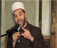 خطيب الأزهر: أئمة الإسلام استثمروا الوقت فيما ينفع الأمة فخلدوا ذكراهم
