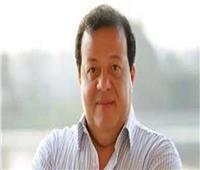 مسافرون: مرسى علم «الحصان الأسود» للسياحة المصرية في 2020