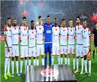 فيديو| الوداد المغربي يتأهل لربع نهائي دوري أبطال إفريقيا