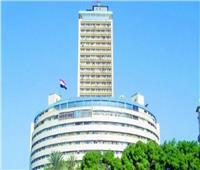 «الوطنية للإعلام»: لاتنازل عن تردد الفضائية المصرية لصالح شركة لتطوير البرامج