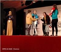«القومي للإعاقة» ينظم عرضا مسرحيا للأطفال لتوعية بالانتهاكات الجسدية