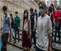 مصريون في «ووهان» يروون لـ«الأخبار» حكايات رعب الفيروس الغامض