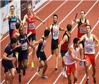 تأجيل بطولة العالم لألعاب القوى في الصين بسبب فيروس «كورونا»