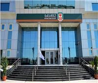 البنك الأهلي يمول شركة فايبر مصر للاتصالات بمليار جنيه