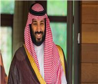 بن سلمان يستقبل وزير خارجية ألمانيا الأسبق