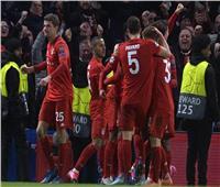 شاهد| بايرن ميونخ يسحق تشيلسي بثلاثية في دوري أبطال أوروبا