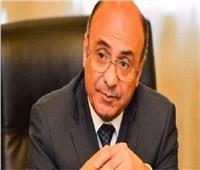 وزير العدل يعلق على تنفيذ منظومة «التقاضي الإلكتروني» والبدء في عملها
