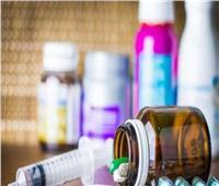 اتهامات بوجود شائبة في عقار «ميتفورمين»| ورد حاسم من هيئة الدواء المصرية