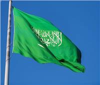 السعودية تصدر 14 بروتوكول ضمن خطة التعايش مع كورونا