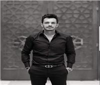 الموزع أحمد إبراهيم ينعى والد محمد نور