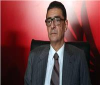 كابتن الأهلي: لم أندم على مساندة محمود طاهر أمام الخطيب في انتخابات الأهلي